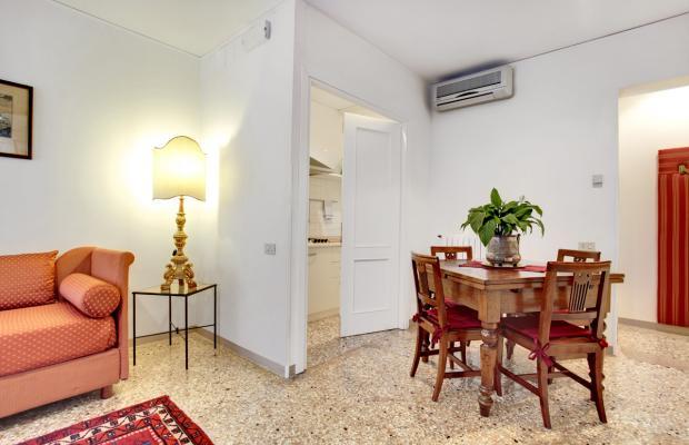 фотографии Palazzo Schiavoni Suite Apartments изображение №28