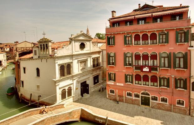 фото отеля Palazzo Schiavoni Suite Apartments изображение №1