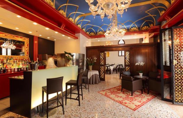 фото отеля Palazzo Stern изображение №9