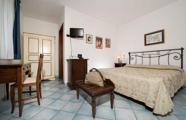 фото отеля Bacco Furore изображение №9