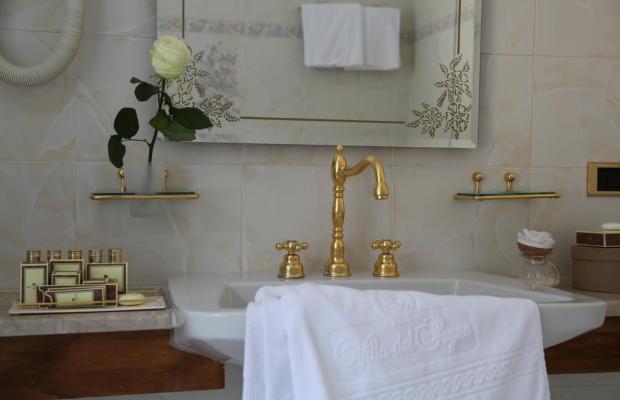 фотографии отеля Villa Del Sogno изображение №15
