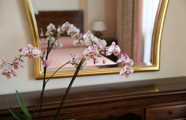 фото Villa Del Sogno изображение №14