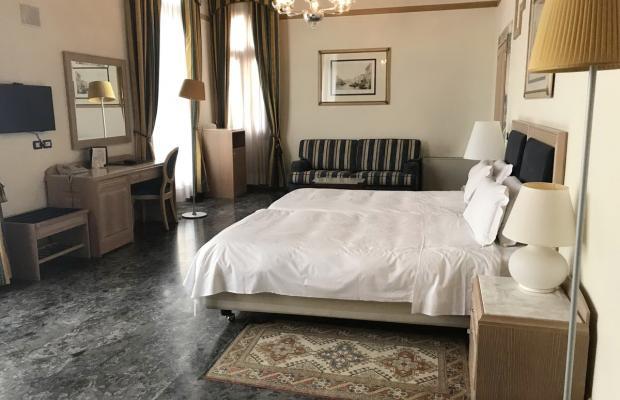 фото Foscari Palace изображение №14