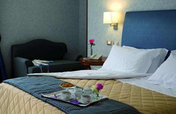 фото отеля Andris изображение №25