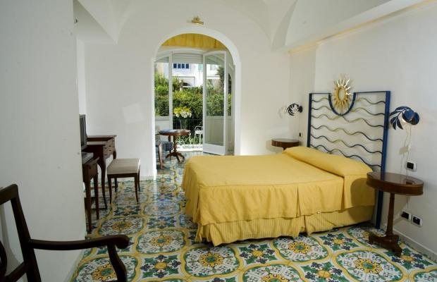 фото отеля Gatto Bianco изображение №21