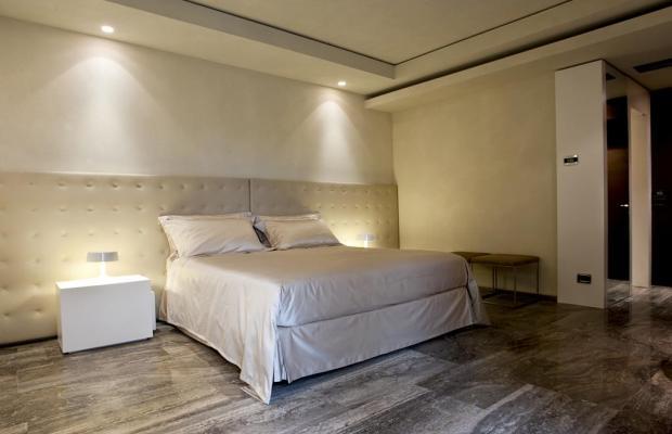 фото отеля Hotel Romano House изображение №13