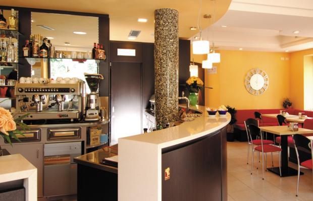 фото отеля Alberello изображение №33