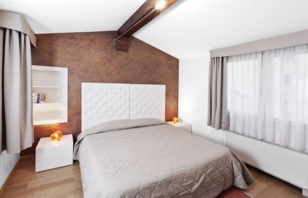 фото отеля Hotel American Dinesen изображение №77
