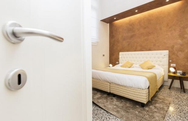 фото отеля Hotel American Dinesen изображение №65