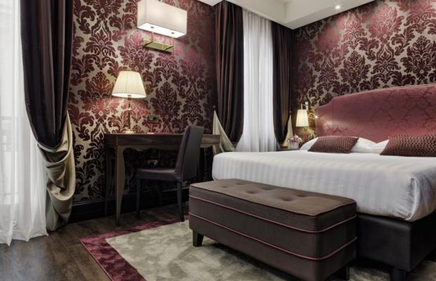фотографии отеля Hotel American Dinesen изображение №39