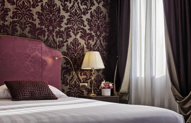 фото Hotel American Dinesen изображение №22