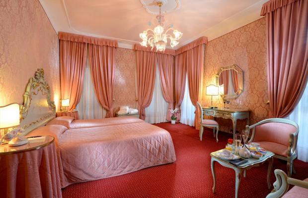 фото отеля Rialto Venezia изображение №17