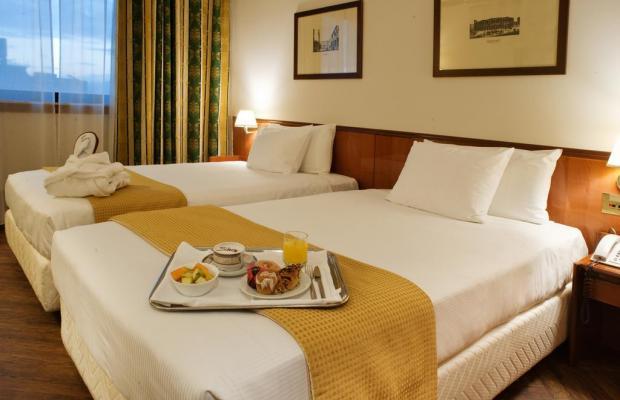 фотографии SHG Hotel Catullo (ех. Holiday Inn Verona Congress Centre) изображение №12