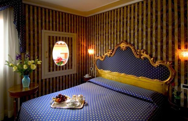 фото отеля Concordia изображение №33
