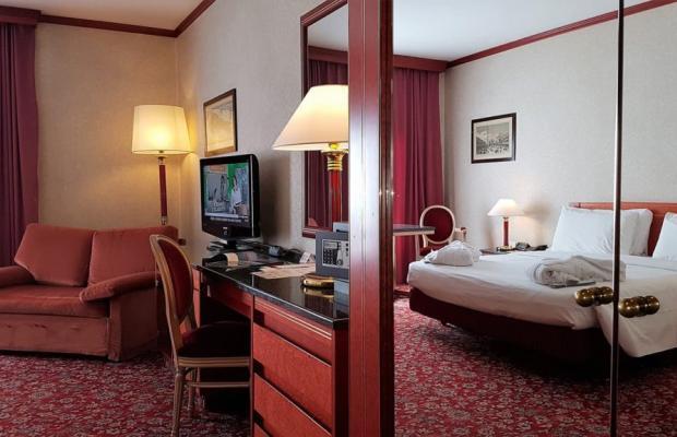 фотографии Russott Hotel изображение №24