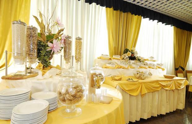 фото отеля Maxim  изображение №49