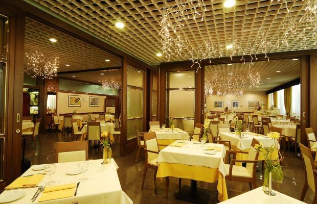 фотографии отеля Maxim  изображение №47
