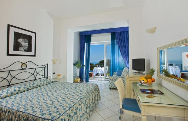 фото отеля La Floridiana изображение №17