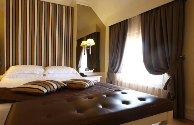фото Hotel Milano & SPA изображение №18