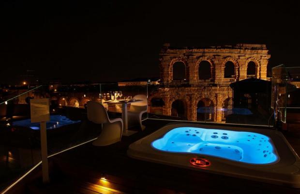 фото Hotel Milano & SPA изображение №2