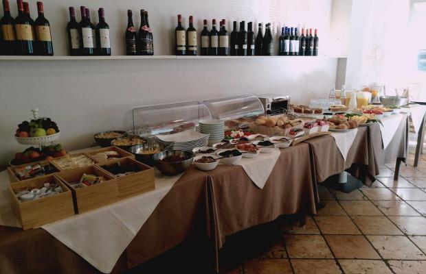 фотографии отеля Rivamia (ех. Albergo Ancora) изображение №23