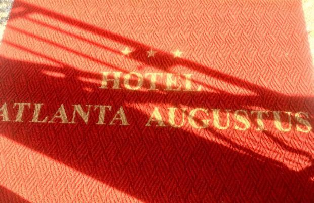 фото Atlanta Augustus изображение №6