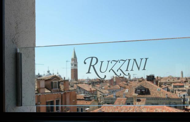 фотографии Ruzzini Palace Hotel изображение №20