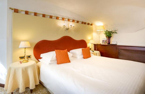 фотографии отеля Ruzzini Palace Hotel изображение №11