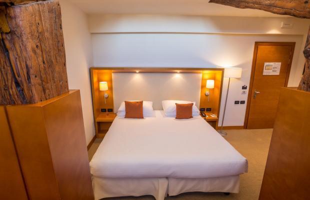 фотографии отеля Ruzzini Palace Hotel изображение №7
