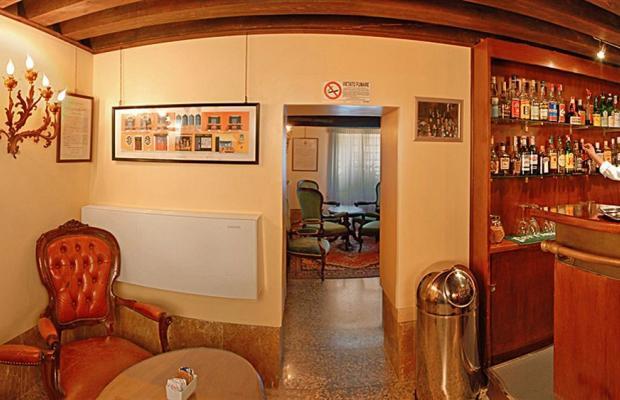 фото отеля San Cassiano Residenza d'Epoca Ca`Favretto изображение №17