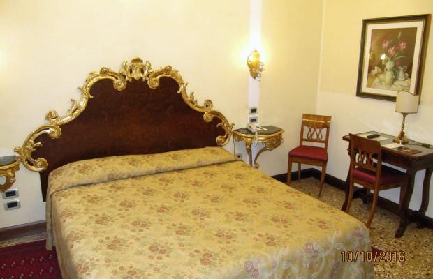 фото San Cassiano Residenza d'Epoca Ca`Favretto изображение №6