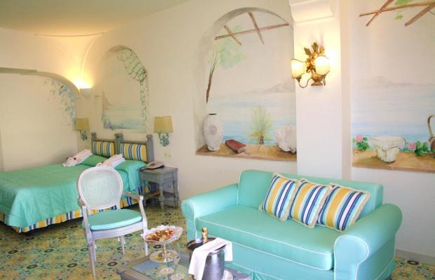 фотографии отеля La Palma изображение №19