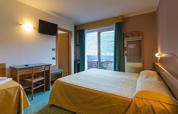 фотографии отеля Ambassador Suite изображение №7