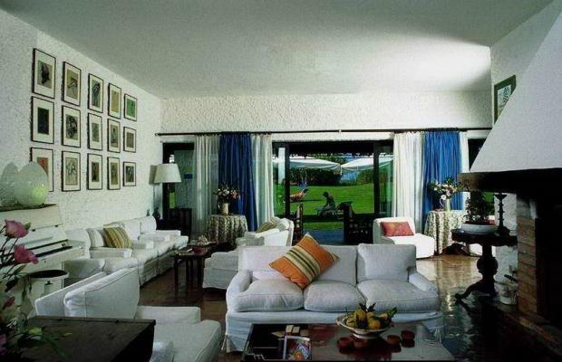 фото отеля Della Baia изображение №9