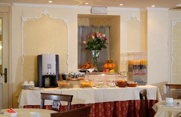 фотографии отеля Hotel San Giorgio изображение №23
