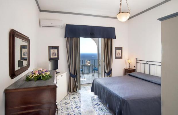 фото Grand Hotel Tritone изображение №38