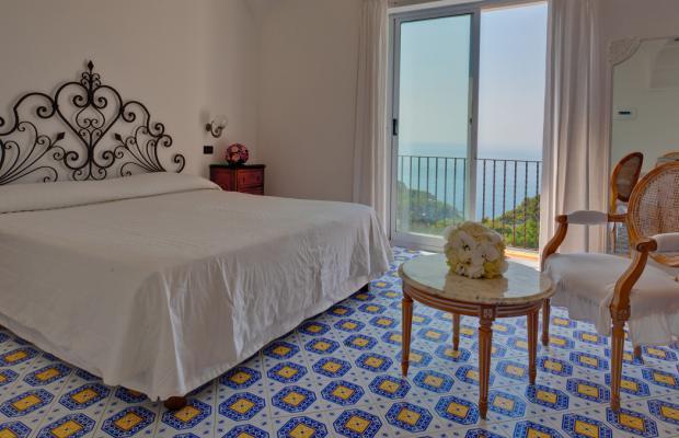 фото отеля Mamela изображение №41