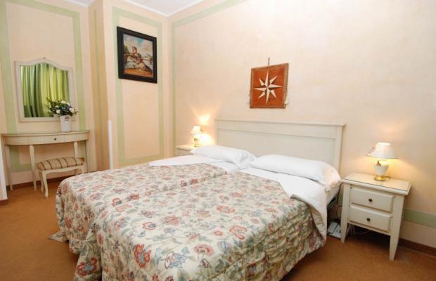 фото отеля Il Burchiello изображение №17