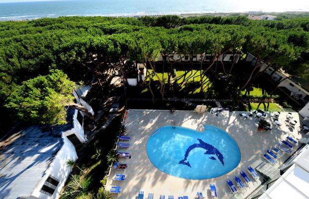 фото отеля Giulivo Hotel & Village изображение №1