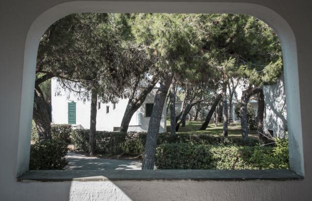 фотографии Giulivo Hotel & Village изображение №8