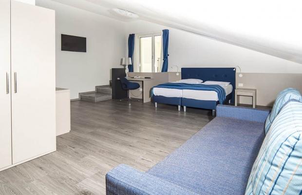 фото отеля Panoramic Hotel Benacus изображение №41