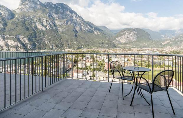 фото Panoramic Hotel Benacus изображение №30