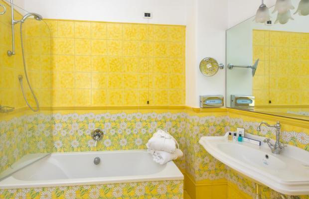 фото отеля Relais Maresca изображение №25