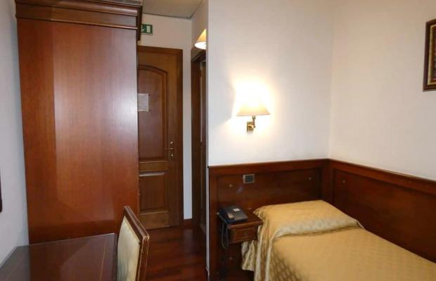 фотографии отеля La Forcola изображение №35