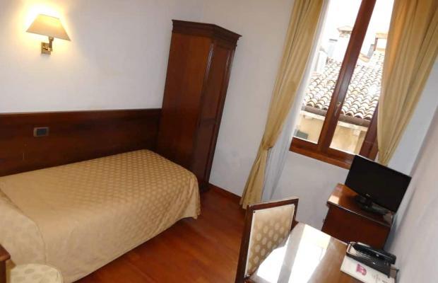 фотографии отеля La Forcola изображение №27