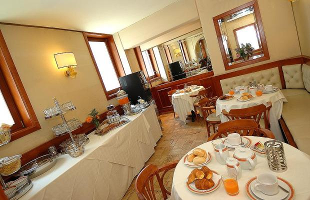 фото отеля La Forcola изображение №17