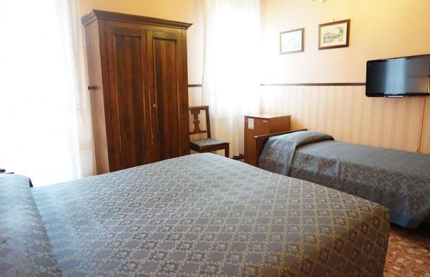 фото отеля La Locanda di Orsaria изображение №17
