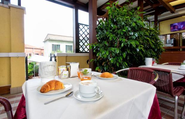 фото отеля Hotel Conterie изображение №17