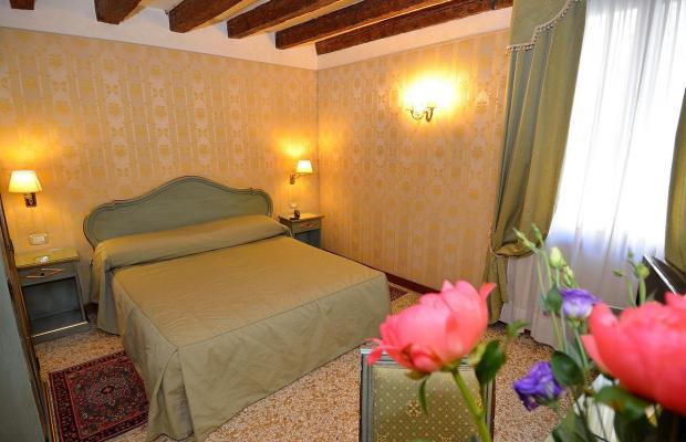 фотографии отеля Locanda La Corte изображение №19