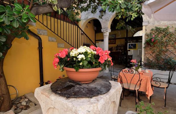 фото отеля Locanda La Corte изображение №9